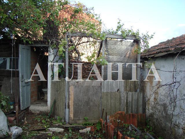 Продается дом на ул. Авдеева-Черноморского — 34 000 у.е. (фото №6)