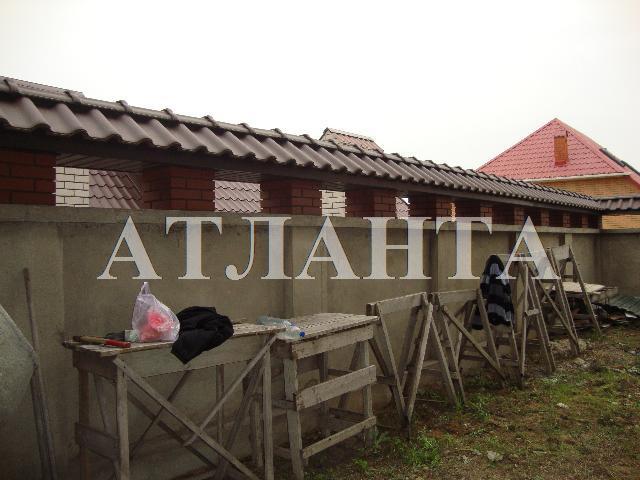 Продается дом на ул. Черноморская — 370 000 у.е. (фото №3)