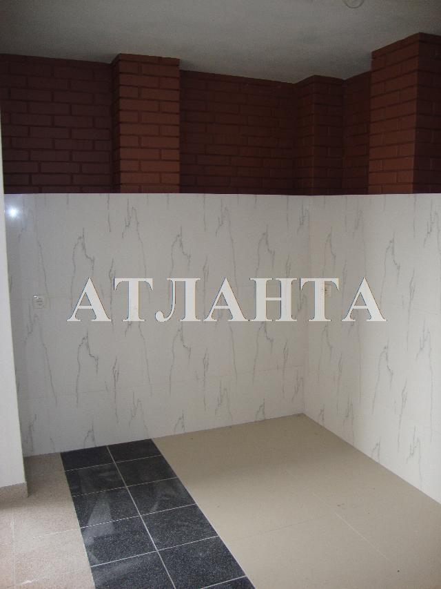 Продается дом на ул. Черноморская — 370 000 у.е. (фото №4)