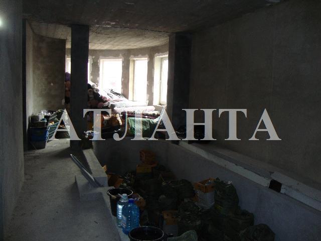 Продается дом на ул. Черноморская — 370 000 у.е. (фото №5)