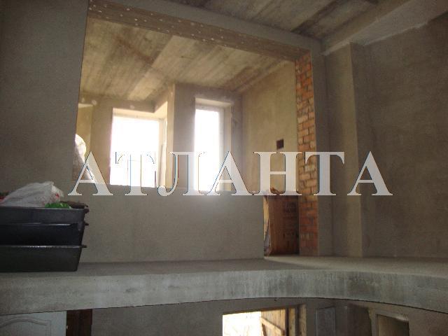 Продается дом на ул. Черноморская — 370 000 у.е. (фото №6)
