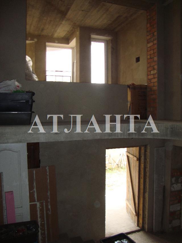 Продается дом на ул. Черноморская — 370 000 у.е. (фото №7)