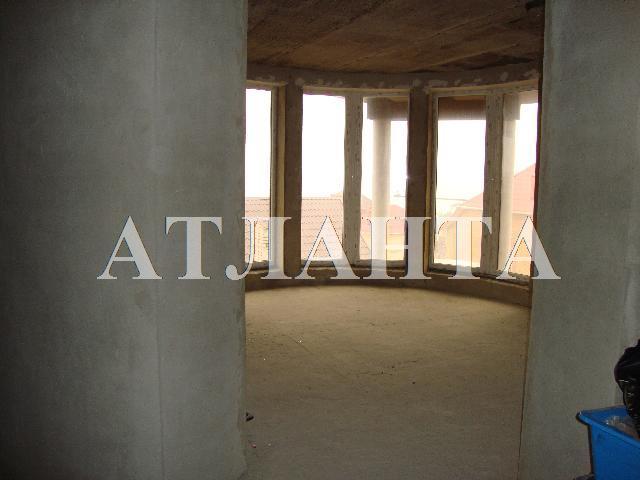 Продается дом на ул. Черноморская — 370 000 у.е. (фото №8)