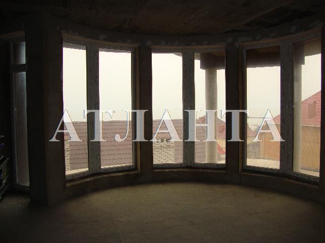 Продается дом на ул. Черноморская — 370 000 у.е. (фото №9)
