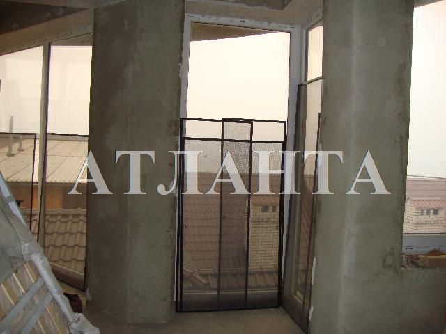 Продается дом на ул. Черноморская — 370 000 у.е. (фото №10)