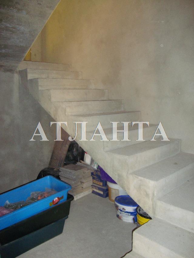 Продается дом на ул. Черноморская — 370 000 у.е. (фото №12)