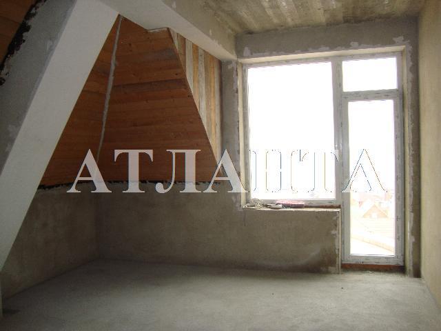 Продается дом на ул. Черноморская — 370 000 у.е. (фото №13)