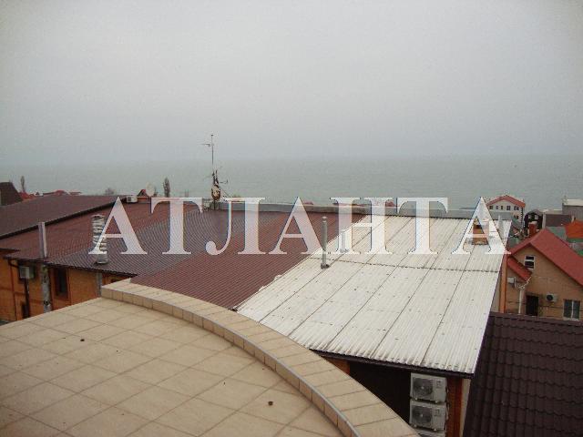 Продается дом на ул. Черноморская — 370 000 у.е. (фото №14)