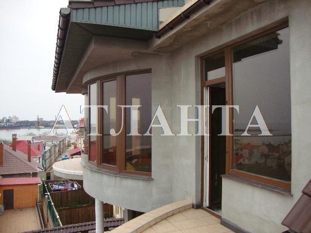 Продается дом на ул. Черноморская — 370 000 у.е. (фото №15)