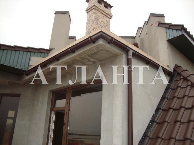 Продается дом на ул. Черноморская — 370 000 у.е. (фото №16)