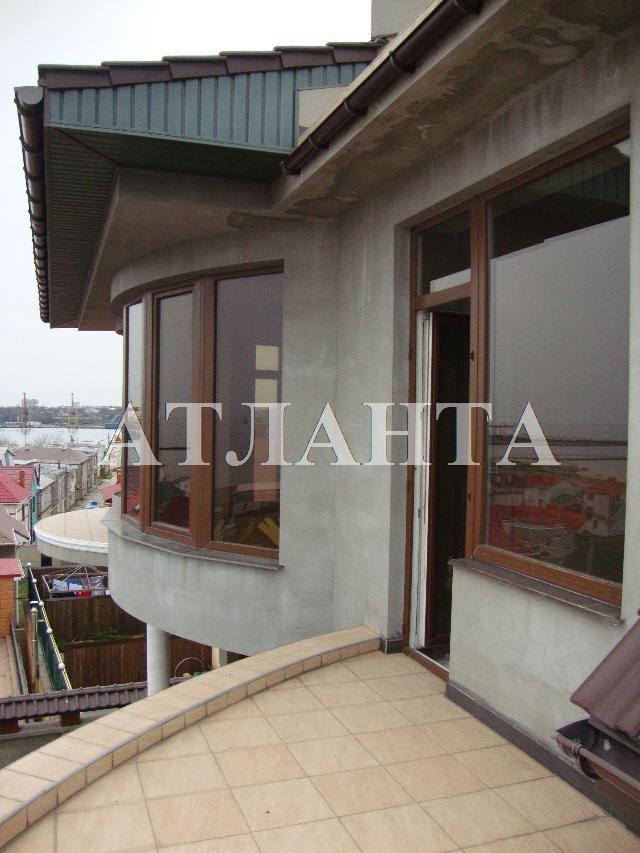 Продается дом на ул. Черноморская — 370 000 у.е. (фото №17)