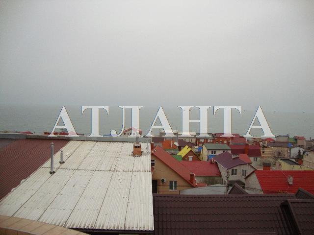 Продается дом на ул. Черноморская — 370 000 у.е. (фото №18)