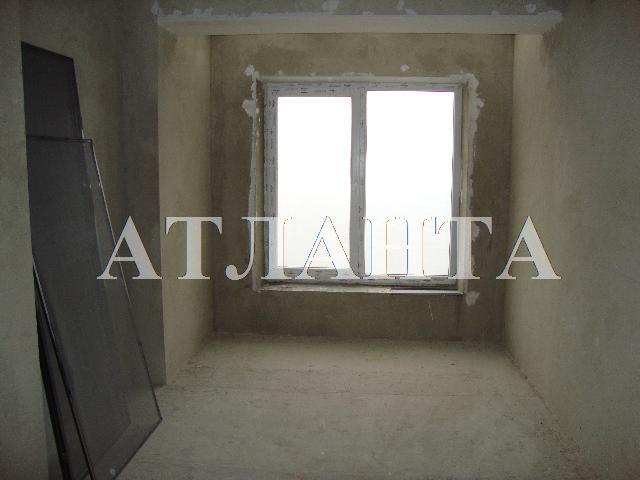 Продается дом на ул. Черноморская — 370 000 у.е. (фото №19)