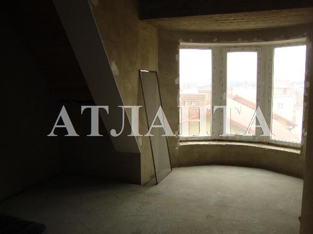 Продается дом на ул. Черноморская — 370 000 у.е. (фото №21)