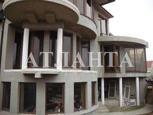 Продается дом на ул. Черноморская — 370 000 у.е. (фото №22)