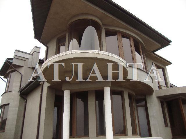 Продается дом на ул. Черноморская — 370 000 у.е. (фото №23)