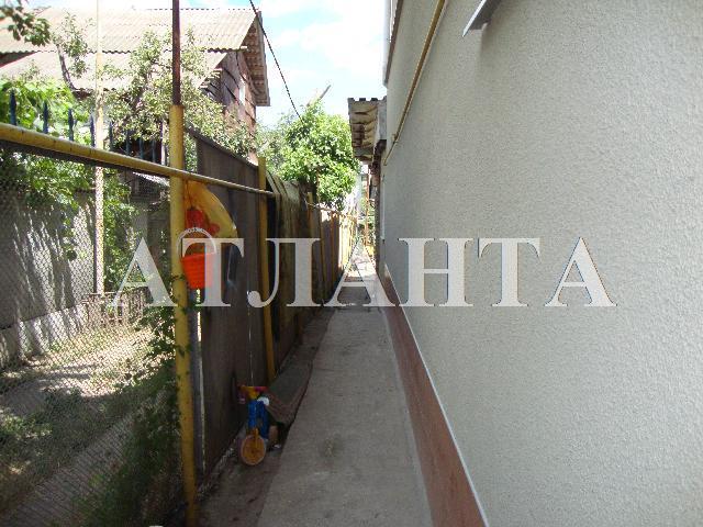 Продается дом на ул. Зелинского — 17 500 у.е. (фото №7)