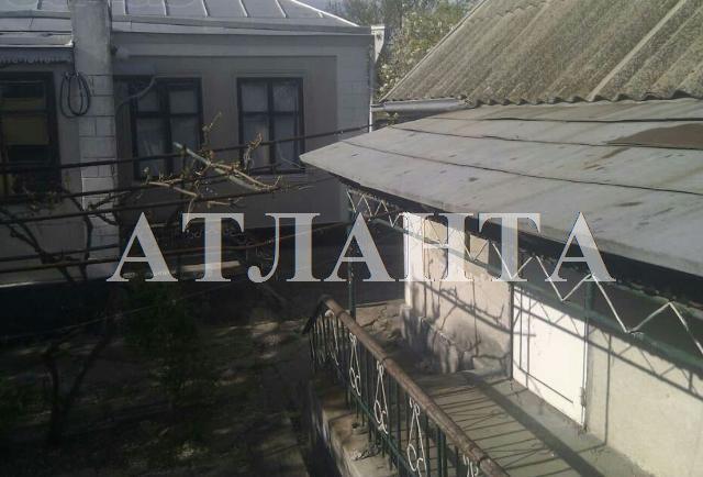 Продается дом на ул. Варненская — 28 000 у.е. (фото №4)