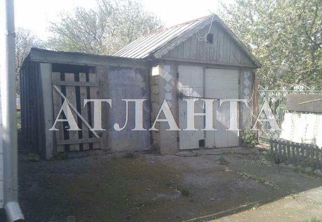 Продается дом на ул. Варненская — 28 000 у.е. (фото №7)