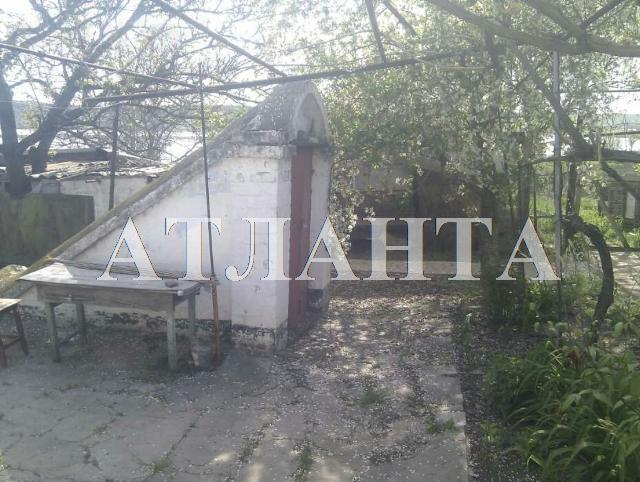 Продается дом на ул. Варненская — 28 000 у.е. (фото №8)