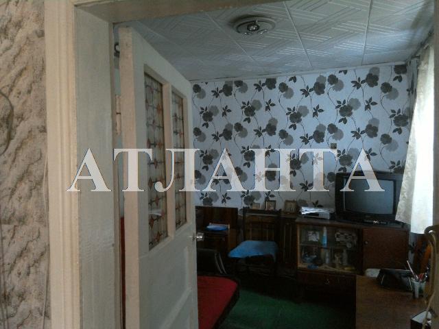 Продается дом на ул. Огренича Николая — 90 000 у.е.
