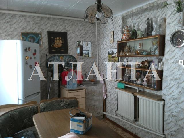 Продается дом на ул. Огренича Николая — 90 000 у.е. (фото №2)
