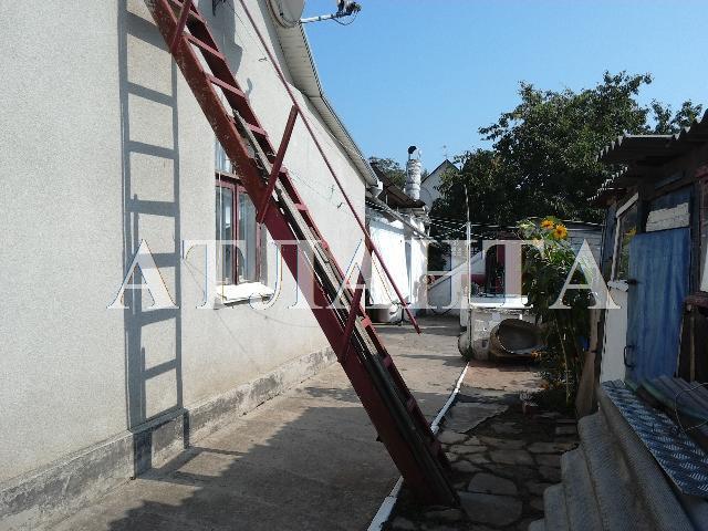 Продается дом на ул. Огренича Николая — 90 000 у.е. (фото №3)