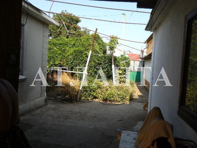 Продается дом на ул. Огренича Николая — 90 000 у.е. (фото №6)