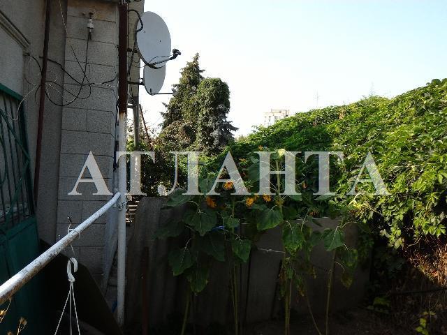 Продается дом на ул. Огренича Николая — 90 000 у.е. (фото №7)