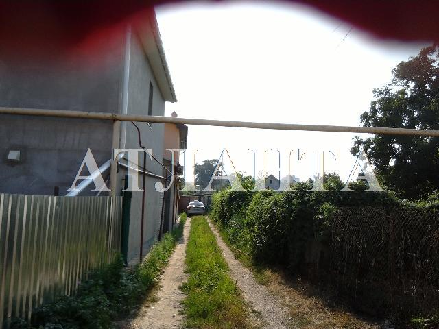 Продается дом на ул. Огренича Николая — 90 000 у.е. (фото №8)