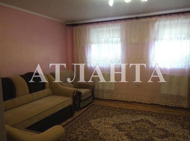 Продается дом на ул. Крылова — 23 500 у.е.