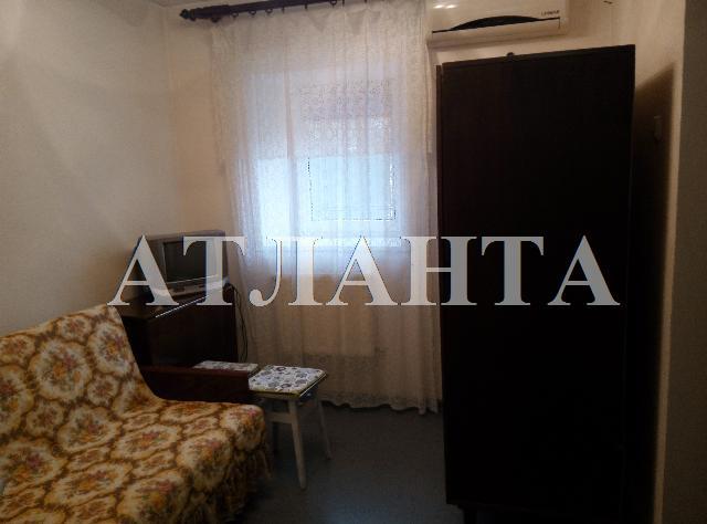 Продается дом на ул. Крылова — 23 500 у.е. (фото №3)