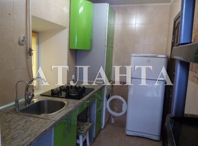 Продается дом на ул. Крылова — 23 500 у.е. (фото №5)