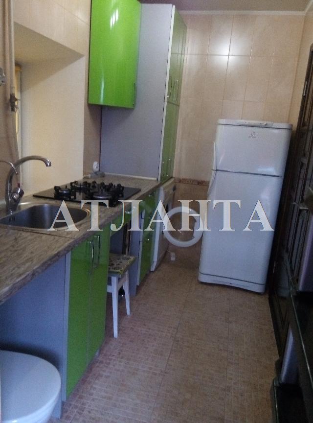Продается дом на ул. Крылова — 23 500 у.е. (фото №6)