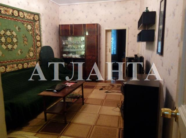 Продается дом на ул. Спартаковский Пер. — 67 000 у.е.