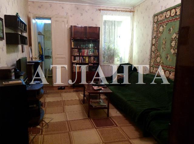 Продается дом на ул. Спартаковский Пер. — 67 000 у.е. (фото №2)