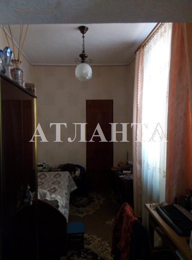 Продается дом на ул. Спартаковский Пер. — 67 000 у.е. (фото №3)