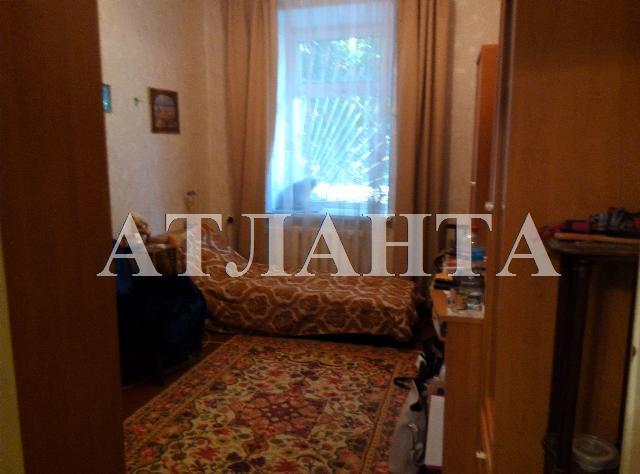 Продается дом на ул. Спартаковский Пер. — 67 000 у.е. (фото №4)