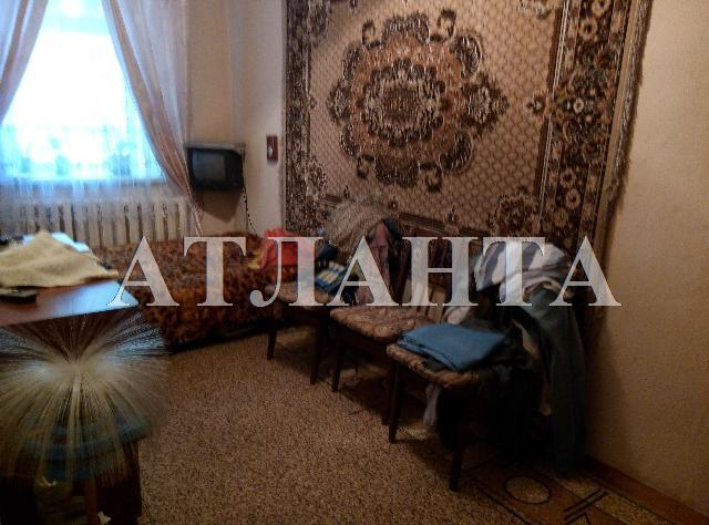 Продается дом на ул. Спартаковский Пер. — 67 000 у.е. (фото №5)