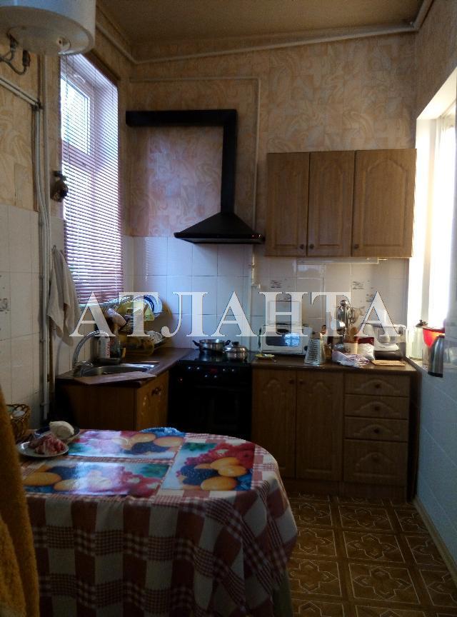 Продается дом на ул. Спартаковский Пер. — 67 000 у.е. (фото №6)