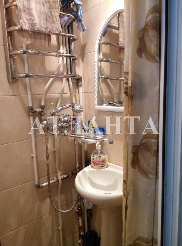 Продается дом на ул. Спартаковский Пер. — 67 000 у.е. (фото №7)
