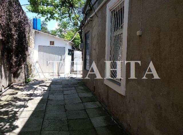 Продается дом на ул. Спартаковский Пер. — 67 000 у.е. (фото №14)