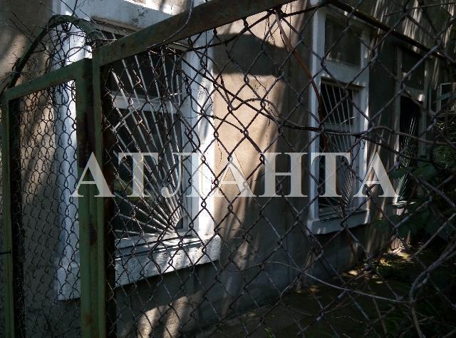 Продается дом на ул. Спартаковский Пер. — 67 000 у.е. (фото №15)