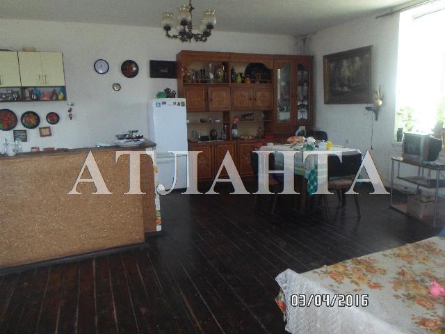 Продается дом на ул. Луговая — 25 000 у.е.