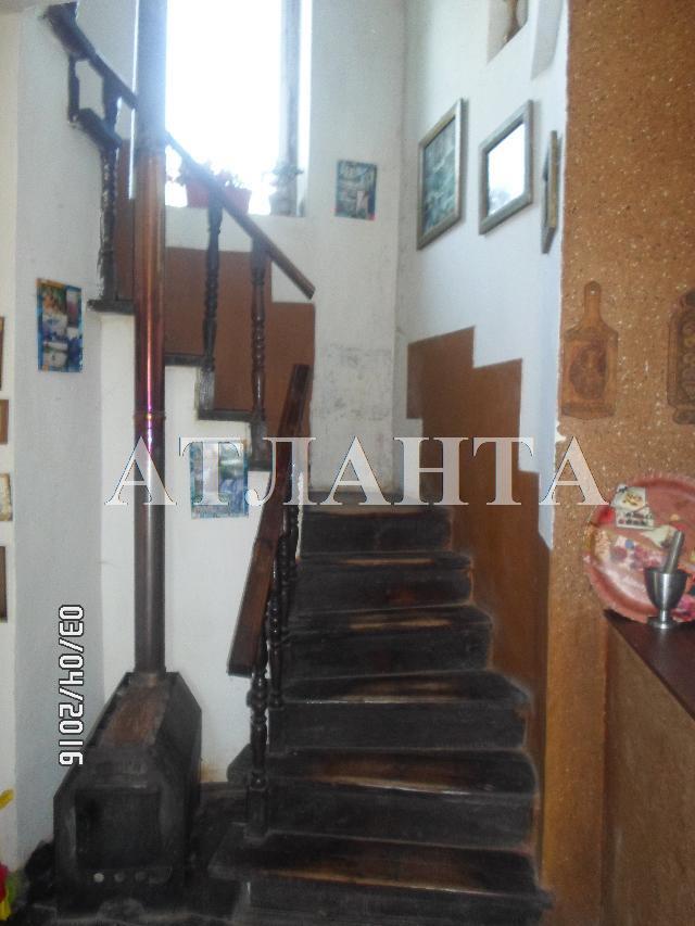 Продается дом на ул. Луговая — 25 000 у.е. (фото №3)