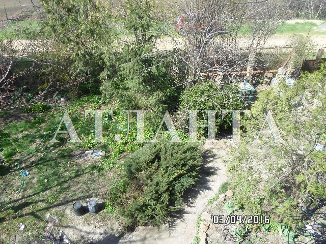 Продается дом на ул. Луговая — 25 000 у.е. (фото №4)