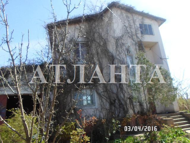 Продается дом на ул. Луговая — 25 000 у.е. (фото №7)