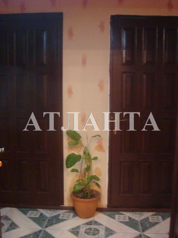Продается дом на ул. Толбухина — 250 000 у.е. (фото №9)