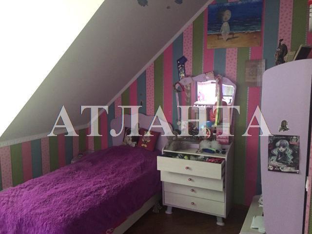 Продается дом на ул. Бадаева — 150 000 у.е.