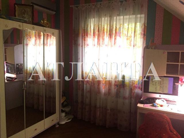 Продается дом на ул. Бадаева — 150 000 у.е. (фото №2)